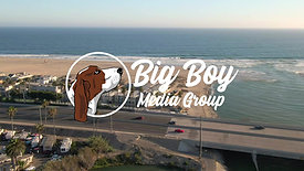Big Boy Media Group | 2020 Showreel