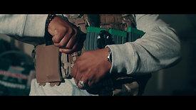 Tallow   Short Film Trailer