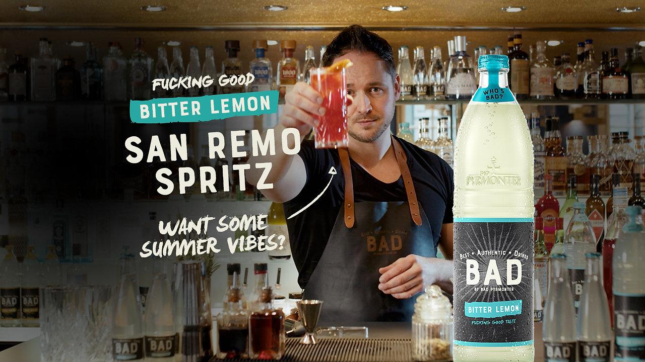 BAD-San-Remo-Spritz