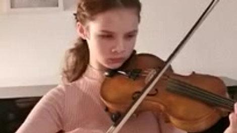 Sara Baranowicz