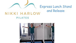 Express Lunch Stand and Release Recording_640x360_Trim