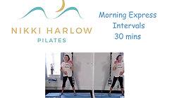 Morning Express - Intervals 30 Mins - Recording_640x360 (1)_Trim
