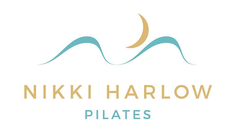 Nikki Harlow Pilates Feb Videos