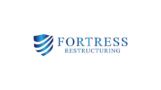 Fortress Restructuring