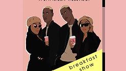 Winners Circle Breakfast Show Episode 1 Taster