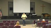 Nehemiah 6 Wed 11/18/2020