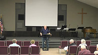 Nehemiah 4 Wed 11-4-2020