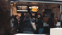 My Burger 7 ans - Aftermovie