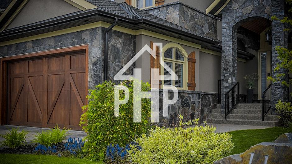Perfect Home Photos