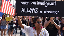 What Is DACA and Is the Immigration Policy About to End?