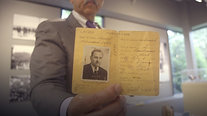 Inside the First Palestinian Museum in the U.S.