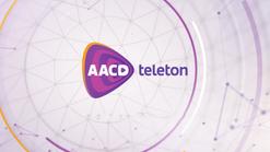 TELETON AO VIVO - SITE TV SHOW
