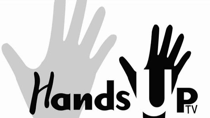 Hands Up Gospel