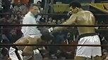 Muhammad Ali Vs. Floyd Patterson