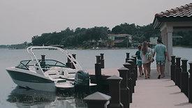 Regal Boats