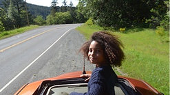 Spring Break Road Trip