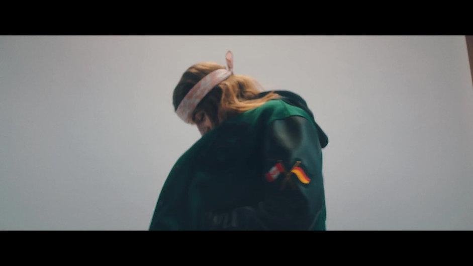 4) bülow - My Sweatstyle 2018