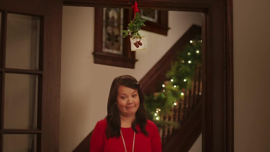 6) GT #SeeYourselfSaving This Christmas - 3