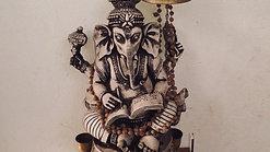 Ganpati Meditation