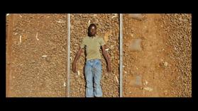 Soul Boy - Trailer