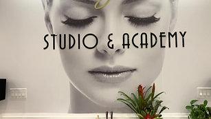 MyBrows Studio & Academy