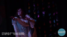 Dramashop - Stupid F**king Bird Process Video