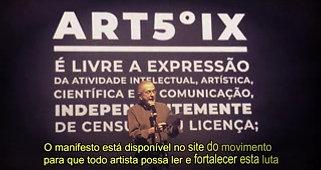 Premio de Teatro São Paulo