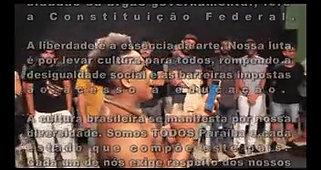 Peça Medeia Negra - Bahia