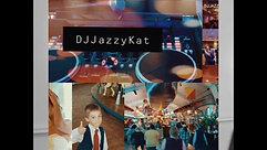 DJ Jazzy Kat