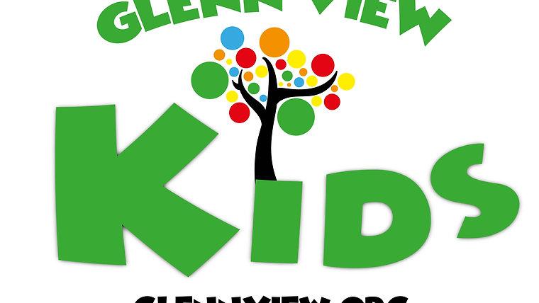 Kids View