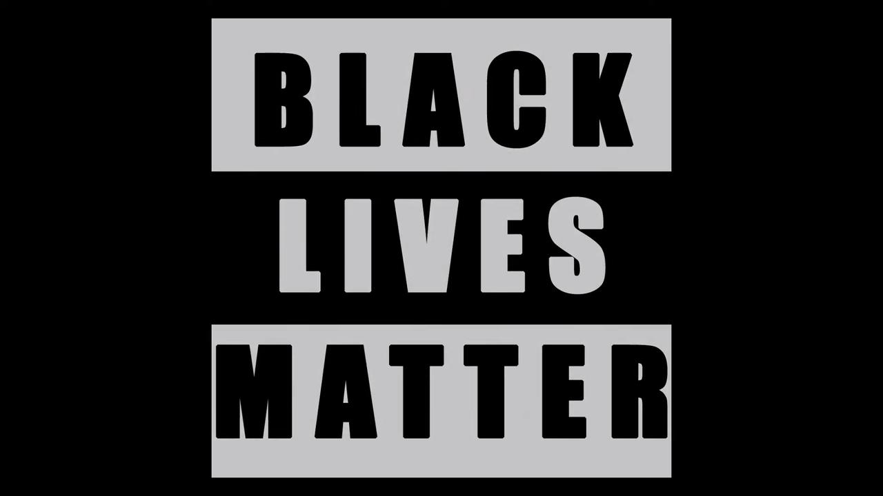 Black Lives Matter: Empathy, Take 1