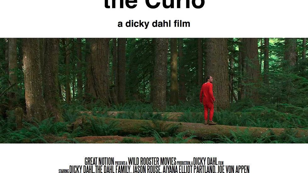 Curio Trailer