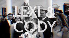 Cody and Lexi Highlight 4K