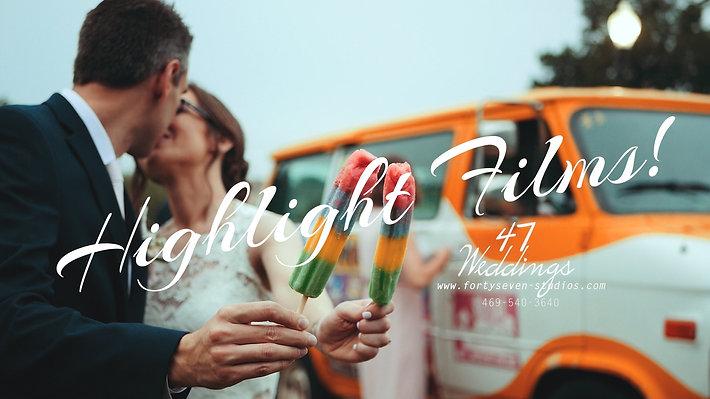 Highlight Films