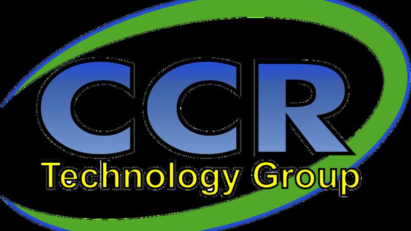 CCR Sample Ads