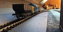 Class 37 Shunt