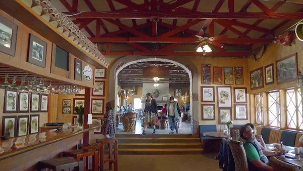 HorsePower Ranch Breakfast Buffet