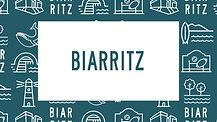 Biarritz 7 quartiers 1 passion