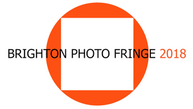 Brighton Photo Fringe 2018