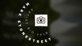 Mark Stonestreet 2018