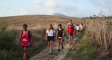 "Summer School ""Sicilia coast to coast"""