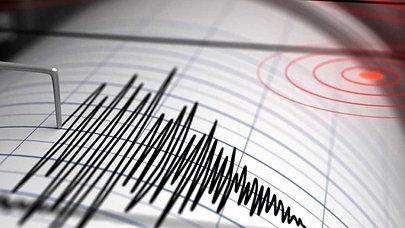 Earthquake Preparedness Part 1