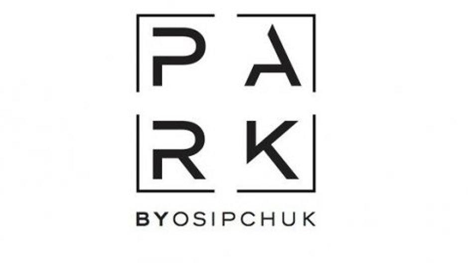 PARK by Osipchuk