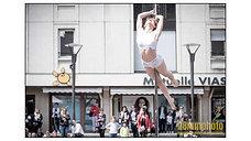 www.28mmphoto.net - Scènes ouvertes (Danse en Mai 2019)