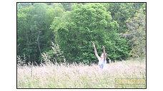 www.28mmphoto.net - Bouger le paysage (Danse en Mai 2019)