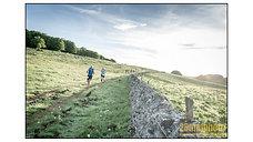 www.28mmphoto.net - Trail en Aubrac 2019