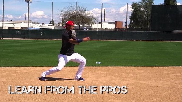 Fielding Instructional Promo