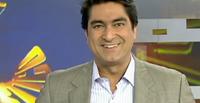 Fantástico - Rede Globo