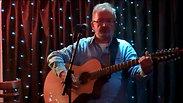 Back On My Feet Again (Mario Lupi-Jim McGrath)