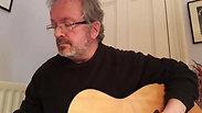 Dog Day Interview (Jim McGrath)